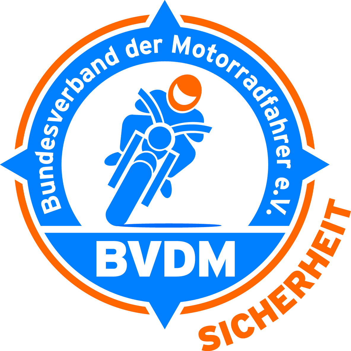 Logo_BVDM_SICHERHEIT_orange